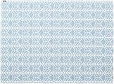 Arch - Μπλε