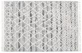 Raffles tapijt CVD20899