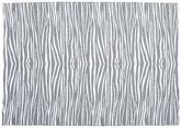 Zebra - Grey