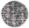 Fylke tapijt CVD20834
