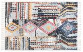 Stord carpet CVD20861