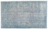 Colored Vintage tapijt XCGZT1974