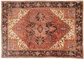 Heriz carpet AXVZL606