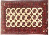 Turkaman teppe AXVZL4765