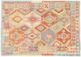 Kilim Afgán Old style szőnyeg MXK309