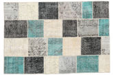 Patchwork carpet XCGZS283