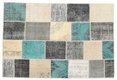 Patchwork carpet XCGZS274