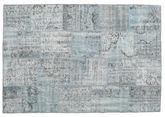 Patchwork tapijt XCGZR756