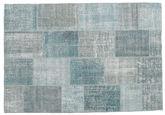 Patchwork tapijt XCGZR749