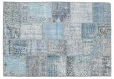 Patchwork tapijt XCGZR712