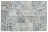 Patchwork tapijt XCGZR684