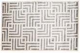 Maze carpet CVD21714