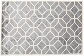 Palace carpet CVD21719