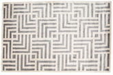 Maze tapijt CVD21716