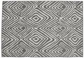 Savanna - Donkergrijs / Lichtgrijs tapijt RVD20567