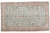 Taspinar szőnyeg XCGZV95
