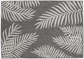 Jungle - Dark Grey / Beige