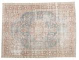 Taspinar szőnyeg XCGZV79