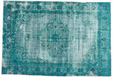 Colored Vintage Relief carpet XCGZV72