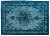 Tapis Colored Vintage Relief XCGZV63
