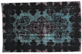 Colored Vintage Relief carpet XCGZV56