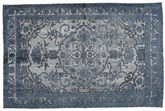 Alfombra Colored Vintage Relief XCGZV50
