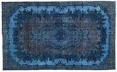 Colored Vintage Relief szőnyeg XCGZV44