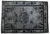 Colored Vintage Relief carpet XCGZV25
