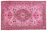 Colored Vintage Relief carpet XCGZV17