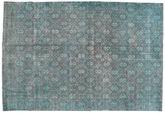 Colored Vintage carpet XCGZT1367