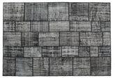 Patchwork carpet XCGZR252