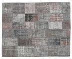 Patchwork Teppich XCGZR223