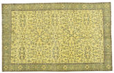 Colored Vintage carpet XCGZT1616