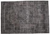 Colored Vintage tapijt XCGZT1533