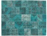 Patchwork tapijt XCGZS46