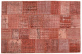 Patchwork carpet XCGZS735