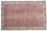 Colored Vintage teppe XCGZT1359