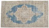 Colored Vintage carpet XCGZT1318