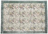 Colored Vintage tæppe XCGZT1304