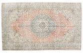 Colored Vintage carpet XCGZT1300
