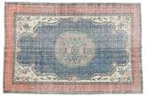 Colored Vintage teppe XCGZT1298
