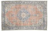 Colored Vintage carpet XCGZT1295