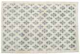 Colored Vintage carpet XCGZT1281