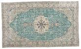 Colored Vintage carpet XCGZT1278