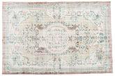 Colored Vintage carpet XCGZT1267