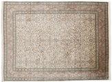 Kashmir tiszta selyem szőnyeg MSC148