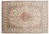 Kashmir Καθαρό μετάξι χαλι MSC118