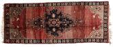 Herki tapijt XCGZV140