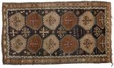 Herki tapijt XCGZV147
