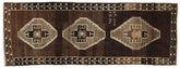 Herki szőnyeg XCGZV138